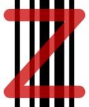 Anbindung für ZBar (QR- und Barcodes entschlüsseln)