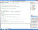 Code-Hilfe für den WX-C Designer