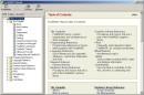 Englische FreeBasic-Befehlsreferenz (10.06.2007)