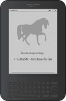 FB-Befehlsreferenz (deutsch) als E-Book (.mobi)