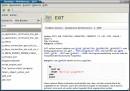 FB-Befehlsreferenz für Devhelp (De, Stand 16.03.2012)