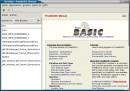 FB-Befehlsreferenz für Devhelp (En, 1.00.0rc1)