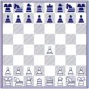 JS-Schach