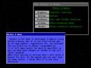 OpenWIZ-GUI