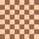 Schachbretter als .bmp Datei