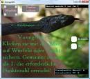 Virengefahr (Würfelspiel Schlangenauge)