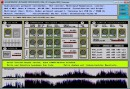 WAVEPRESSOR Multiband-Kompressor WAV & MP3