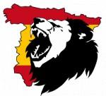 Lengua-Logo