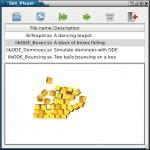 Modul ODE_Boxes.bas