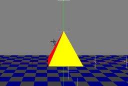 OpenGL_Tut_Pyramide_0grad