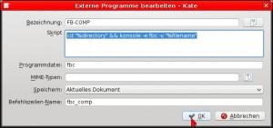 External-Tools/Externe Programme Edit Google1