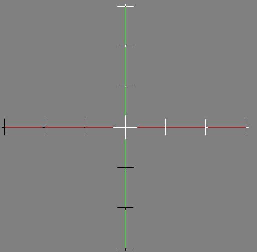 3D-Koordinatensystem_von_standardsichtpunkt