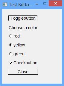 Buttons_en