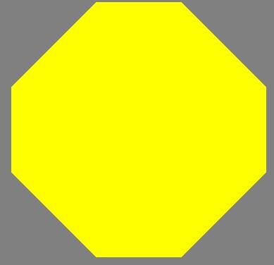 gl_triangle_fan_anzeige