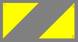 gl_Triangles_anzeige