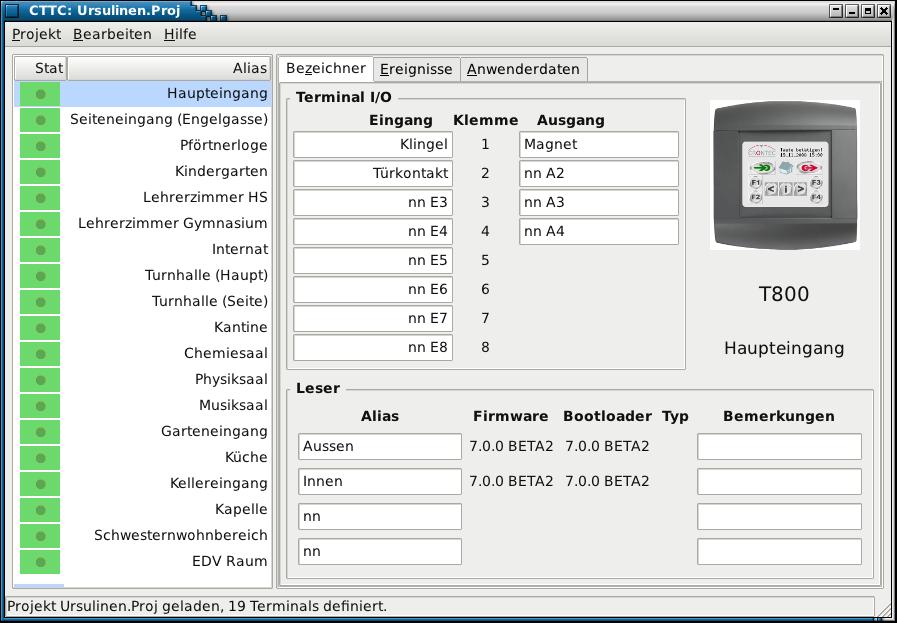 GUI applications - freebasic net