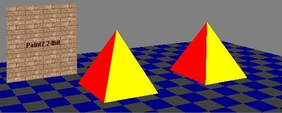 Ogl_Tut_5_texturiertes_Quad