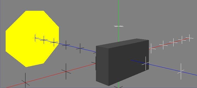 OpenGL_Tut_Kamera_sieht_polygon