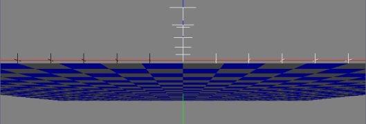 OpenGL_tut_neuer_Boden_von_unten