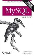 MySQL kurz & gut