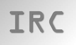 FreeBASIC-Foren - FreeBASIC-Portal de