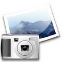 fbViewer