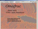 Omafrac