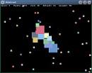 PixelCrash